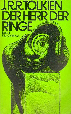 Musenblatter Das Unabhangige Kulturmagazin