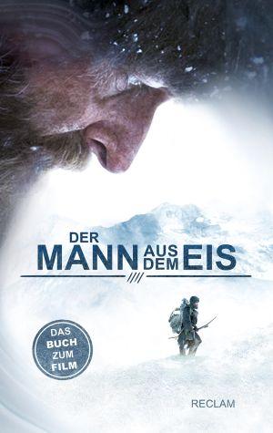 Wo Wurde Der Film Tod An Der Ostsee Gedreht