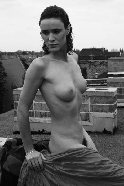 jutta hoffmann nackt