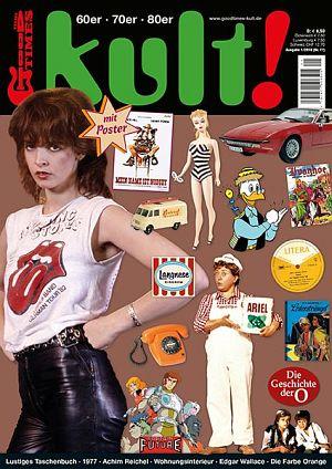 Musenblätter Das Unabhängige Kulturmagazin