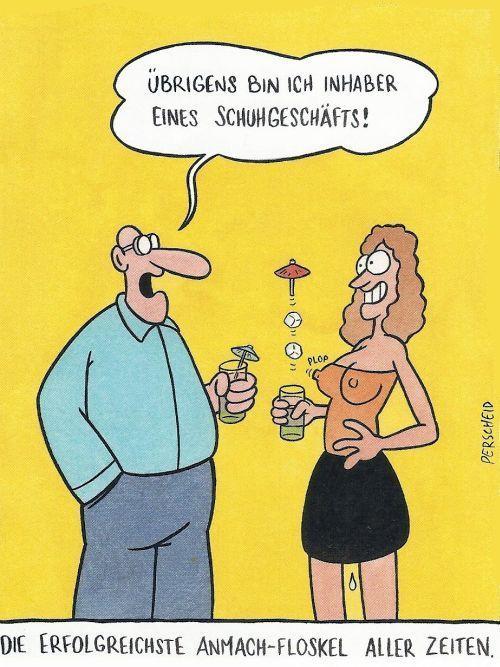 frauen sex kontakt Heinsberg